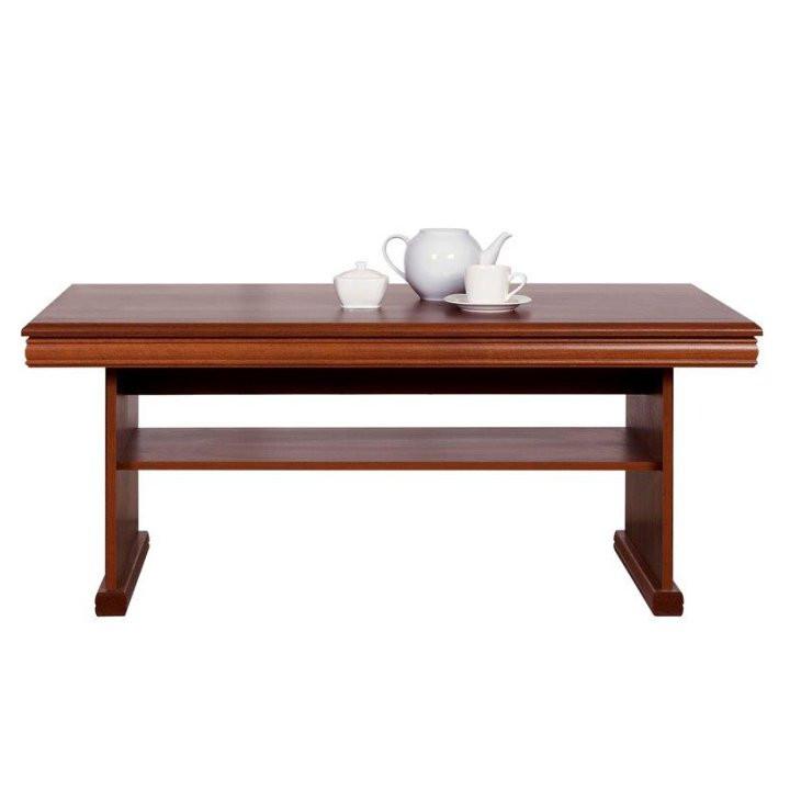 Tempo Kondela Konferenční stolek BOLTIS Typ 14