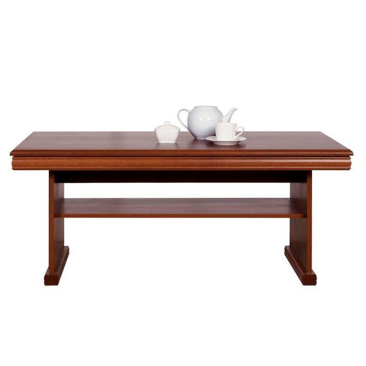 Konferenční stolek BOLTIS Typ 14
