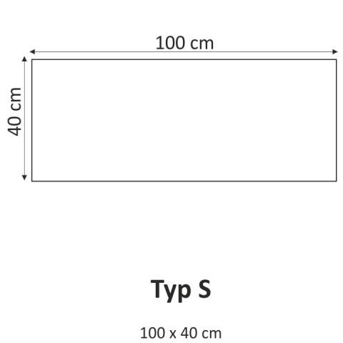 Obraz F000003F TYP S