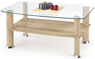 Konferenční stolek Astra
