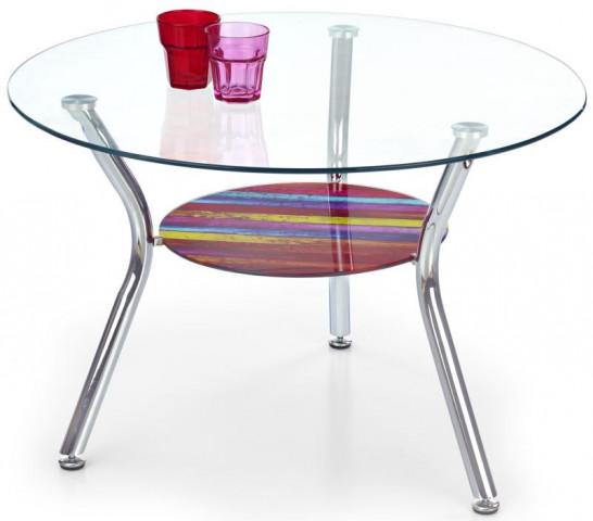 Konferenční stolek Becky