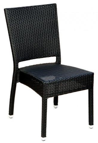 Židle Mezza