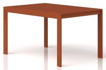BRW Jídelní stůl Largo Classic STO