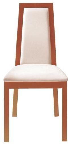 BRW Jídelní židle Largo Classic TXK-PKRS