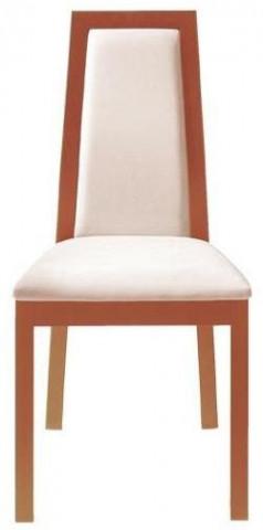 Jídelní židle Largo Classic TXK-PKRS