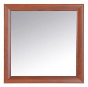 Zrcadlo Largo Classic LUS/8/8