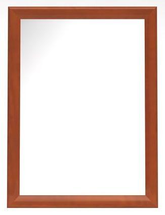 Zrcadlo Largo Classic LUS/11/8