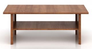 Konferenční stolek Bolden LAW