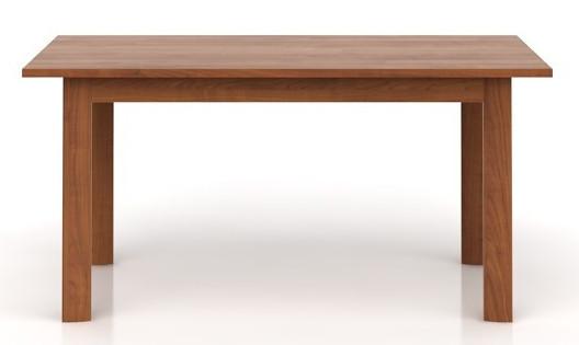 Jídelní stůl Bolden STO/150