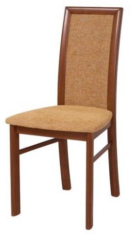Jídelní židle Bolden TXK-XKRS