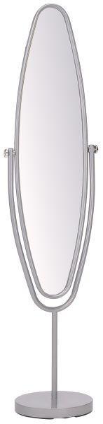 Halmar Zrcadlo LS-2
