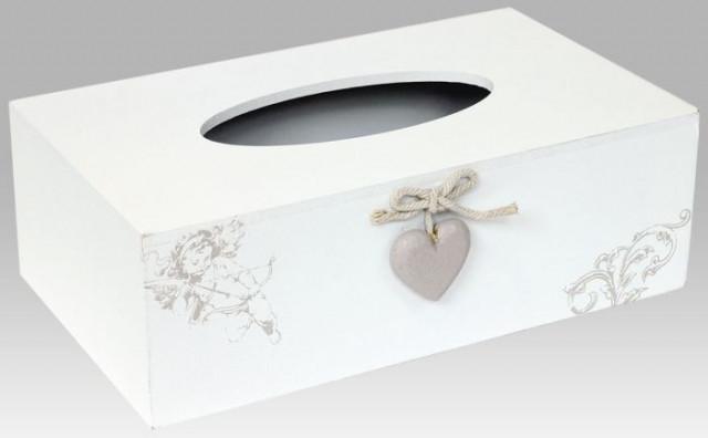 Krabička na kapesníky ARD716172