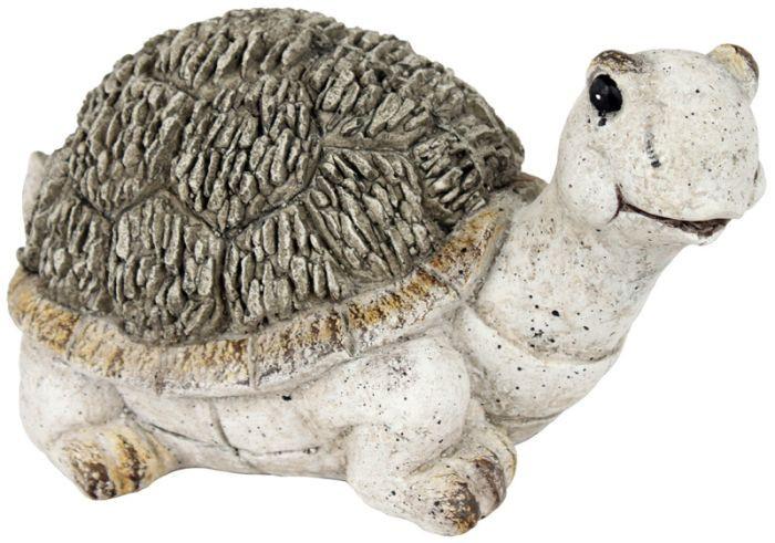 Dekorační želva KEM687908