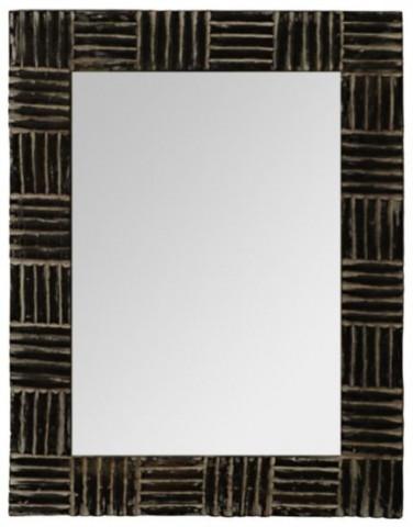 Zrcadlo ANL1207
