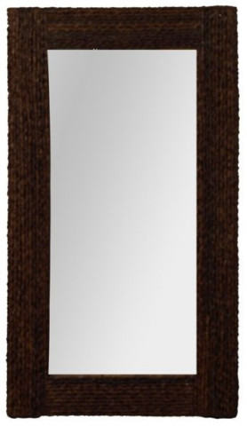 Zrcadlo ANL1216