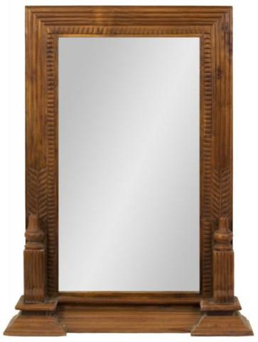 Zrcadlo MIR1005