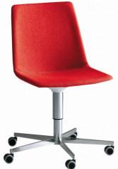 Židle Atami 5R-U