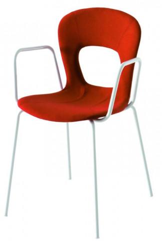 Židle Blok NA-U