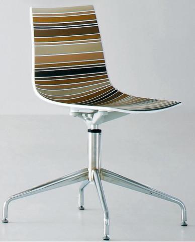 Židle Colorado L