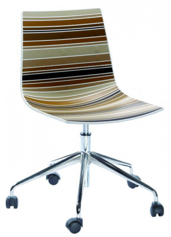 Židle Colorado 5R
