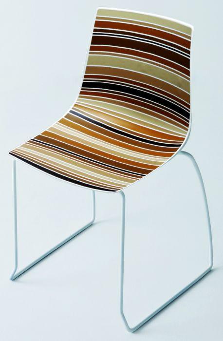 Alba Židle Colorado S
