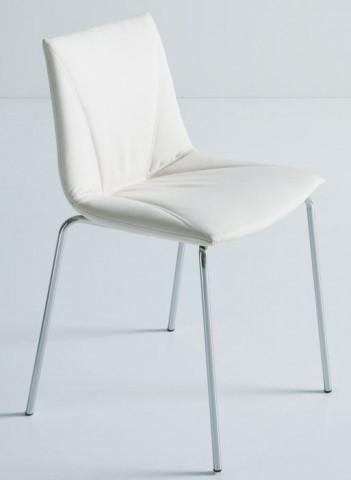 Židle Colorado NA-U