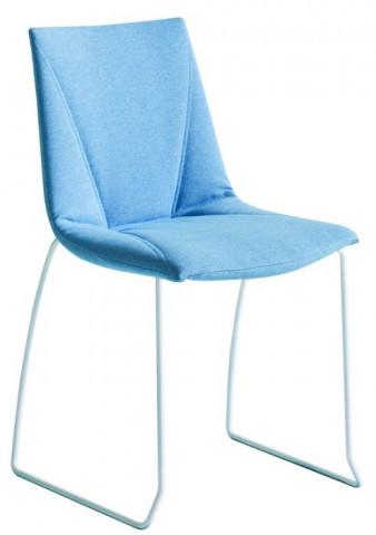 Židle Colorado S-U