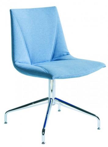 Židle Colorado L-U
