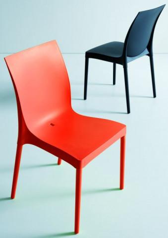 Židle Eset