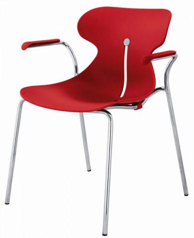 Židle Margot NA