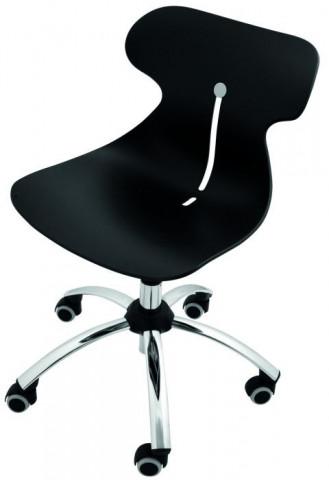 Židle Margot 5 R
