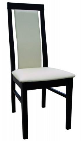 Jídelní židle Alma