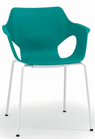 Židle Olla NA