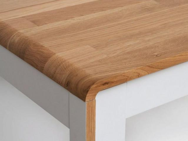 Noční stolek Bari KOM1S