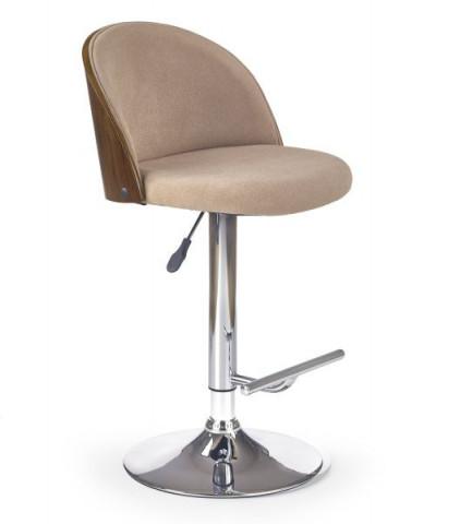 Barová židle H-67