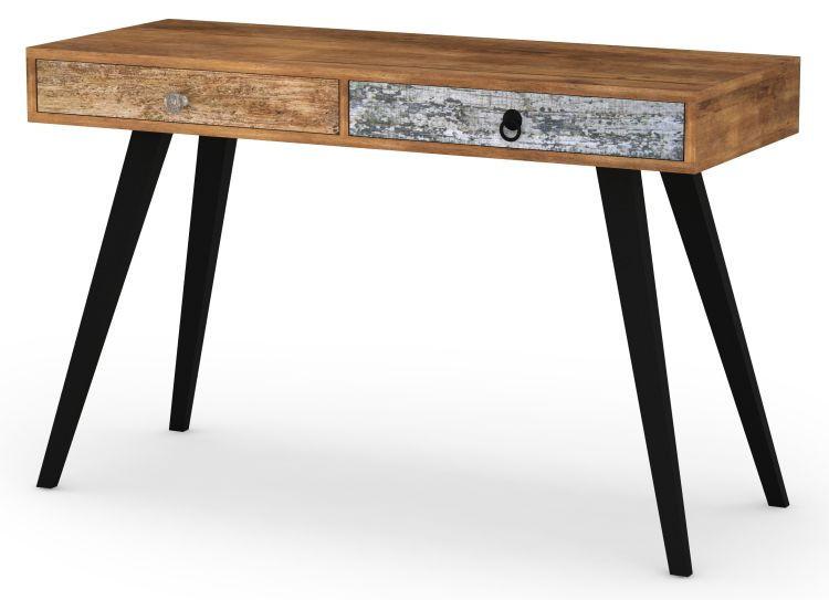 Psací stůl Mezo B-1