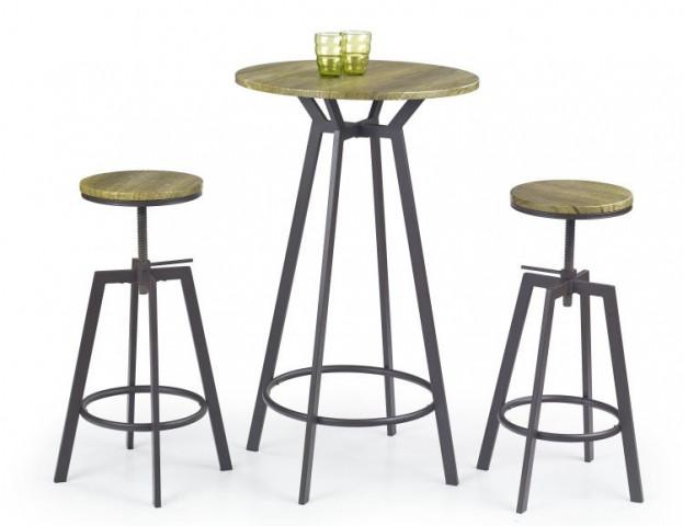 Barový stůl SB-9