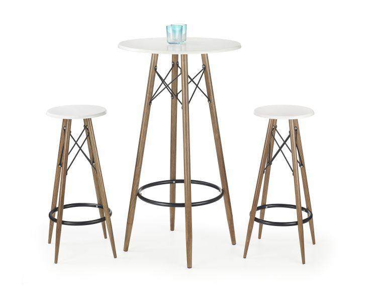 Halmar Barový stůl SB-10