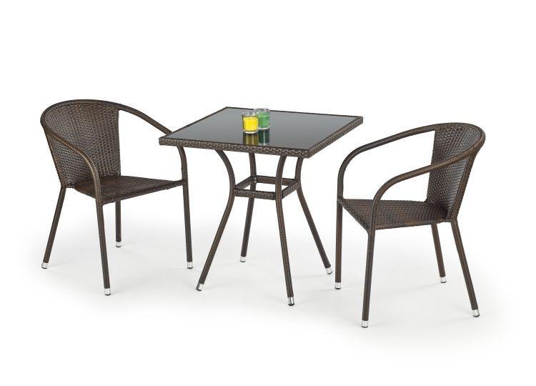 Stůl Mobil
