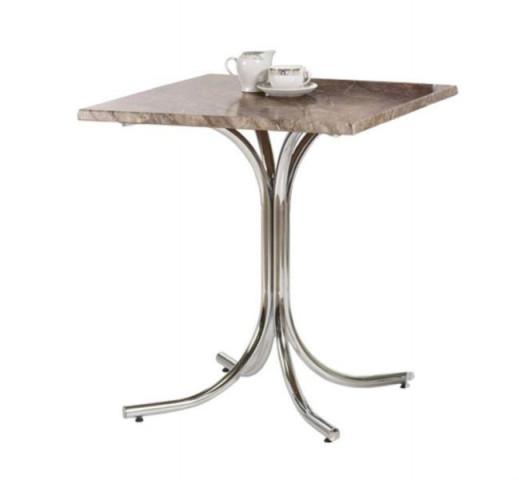 Stůl Wer-7