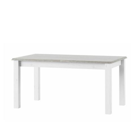 Jídelní stůl LIONA LM 88