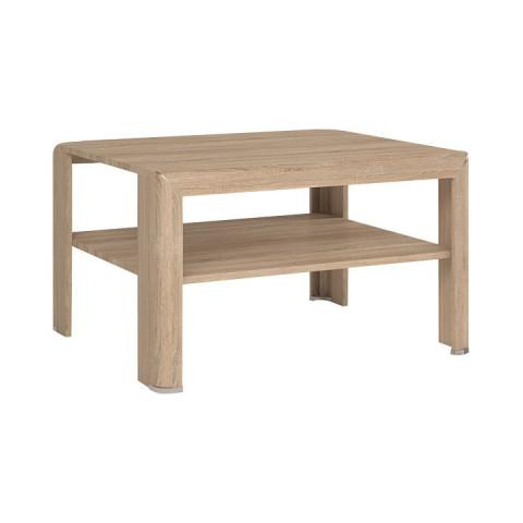 Konferenční stolek KLEON LN
