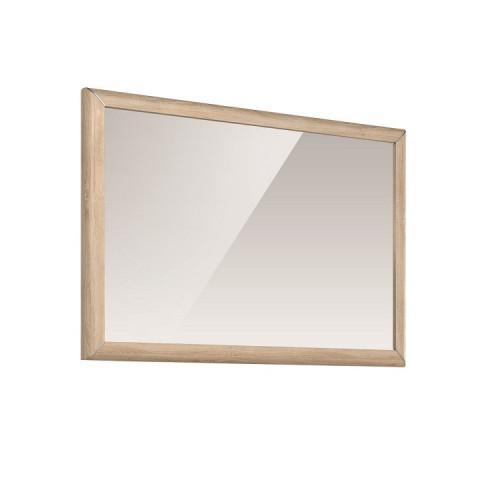 Zrcadlo KLEON C1
