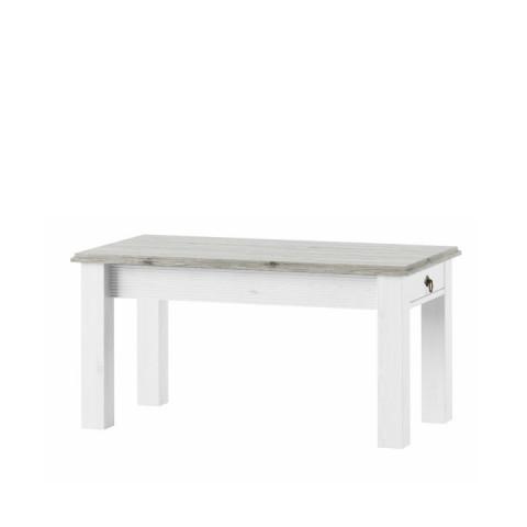 Konferenční stolek LIONA LM 97