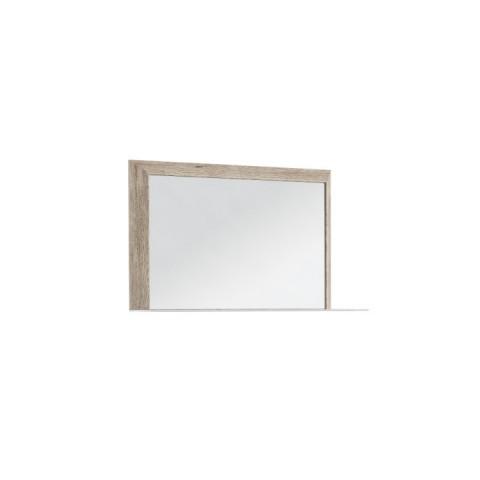 Zrcadlo LN29 LUMPUR