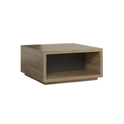 Konferenční stolek KREFT ST