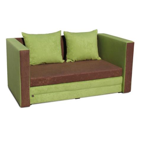 Pohovka KATARINA NEW - zelená