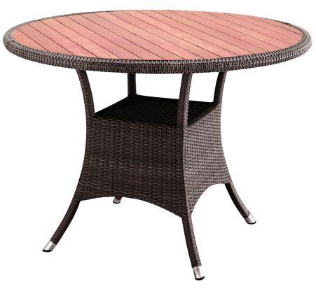 Zahradní stůl 421 636 Kona