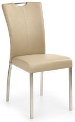 Jídelní židle K178