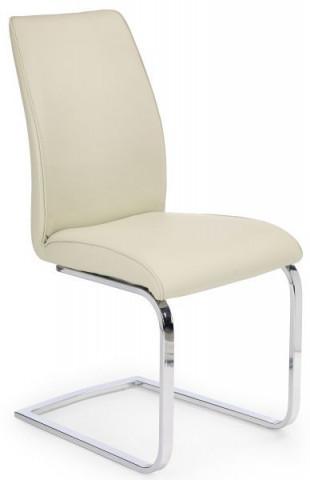 Jídelní židle Cornelio